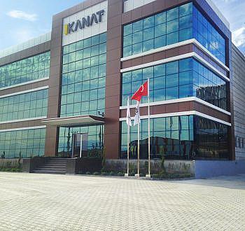 osmaniye-fabrika