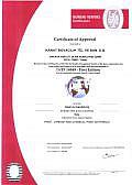 2-iatf-16949-sertifikasi