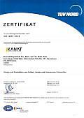145-ISO-14001-sertifikasi-almanca