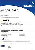 145-ISO-14001-sertifikasi-ingilizce