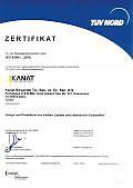 146-ISO-45001-sertifikasi-almanca