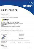146-ISO-45001-sertifikasi-ingilizce