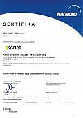 146-ISO-45001-sertifikasi-turkce