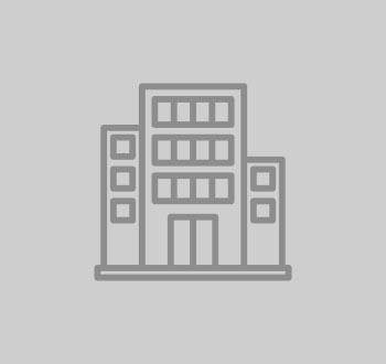 company-building-holder-kanat