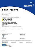 1-iso-9001-sertifikasi