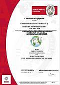 2-iatf-16949-sertifikasi-724x1024