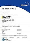 1-iso-9001-sertifikasi-1-724x1024