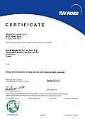 IATF16949-2016-sertifika-724x1024